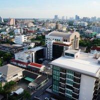Бангкок. :: Rafael