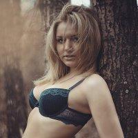 passion :: Саша Балабаев
