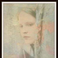 Портрет :: Вероника Заливалова