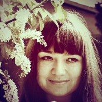 Ах,Алина... :: Марина