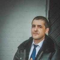 09 :: Олег Астахов