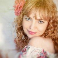 1.6 :: Екатерина Куликова