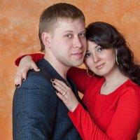 Love :: Svetlana Kas