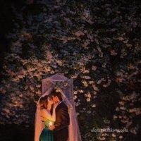 Love story :: Alena Gorshkova