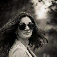 Олеся :: Ваня Кобилянський