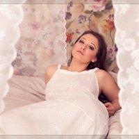 новый день :: Alevtina Yaros