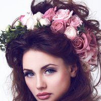 Tea Rose :: Tatima *