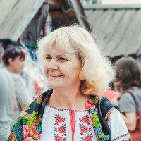 Moment :: Маргарита Сенникова