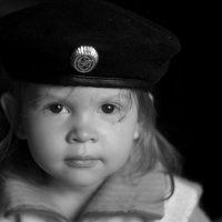 С Днём Победы наши деды.... :: Вера Арасланова