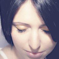 Pretty girl :: Tatiana Willemstein