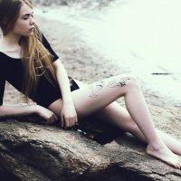 Dream Away Life :: Vasilisa Zolotoverhaya
