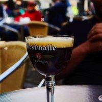 Westmalle Double :: @ndrei Дмитриевич