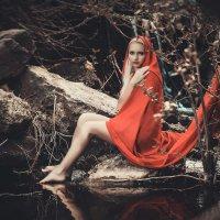 Red....... :: Денис Донской