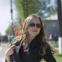 http://vk.com/club69232023 :: Галина Мещерякова
