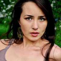 photo #21 :: Olga Afonina