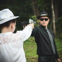 gangsters :: Александр Ребров
