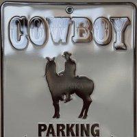 Cowboy ... :: CHAIKA '