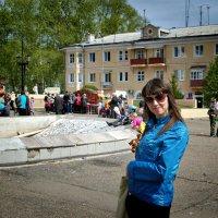 ... :: Sozidatel Евгений Щербаков