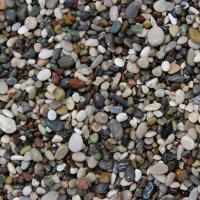 Морские камешки :: Mariya laimite