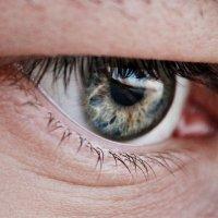 deep in eye :: Olga Knyazeva