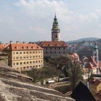 Чехия :: vit-74
