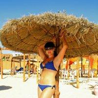 Солнечный Тунис :: Nataliya Oleinik
