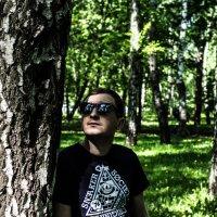 Адамчук :: Дмитрий Смирнов