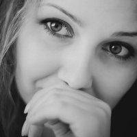 я :: Vera Alyamova