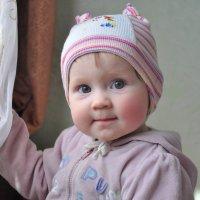 Лера :: Светлана