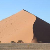 Намибия :: vladsky Sky