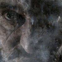 Man Born of Woman :: Kirill Rotulo