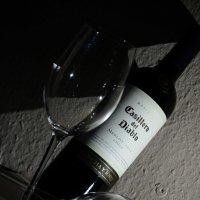 Du vin :: @ndrei Дмитриевич