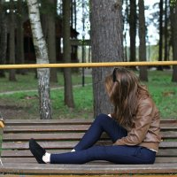 Memory... :: Кристина Великанова