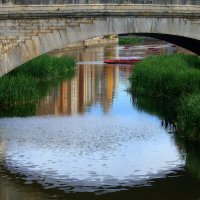 Испания Жирона :: ФотоЛюбка *