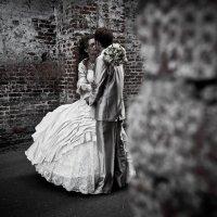 wedding :: Сергей Митрофанов
