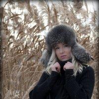 Фото 6 :: Яна Меркулова