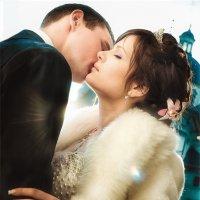 kiss :: Сергей Синило