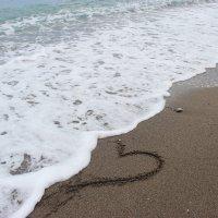 Волна :: Mariya laimite