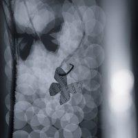 Приоткрылась в лето дверь :: Татьяна Иванова