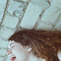 ♥ :: Polina Kostryukova
