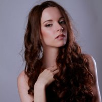 May 2014 :: Екатерина Лайм