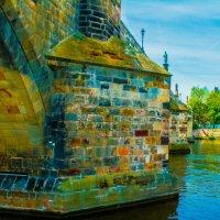 Bridge :: Яков Доблаев