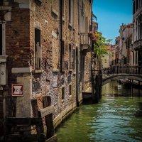 венеция :: Артем Егизарян