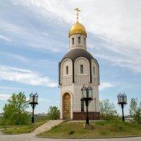 3 :: Людмила Колокольцева