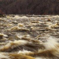 Река :: олег