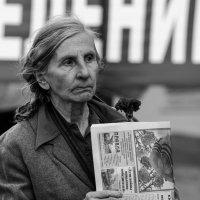9 Мая. Фото 3. :: Александр Степовой