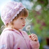 Весна :: Victoria Bryfar