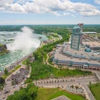 Niagara. :: Gene Brumer