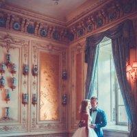 Wedding :: Ольга Сиянко