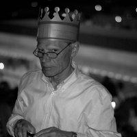 Царь я или не царь..)) :: ФотоЛюбка *
